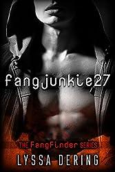 fangjunkie27 (FangFinder Book 1)
