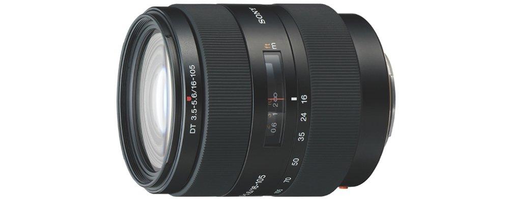 Sony 24-70mm f//2.8 Carl Zeiss T Alpha A-Mount Sony 16-105mm f//3.5-5.6 DT Standard Zoom Lens /& More Medium Neoprene Soft Lens Pouch For Sony 28-75mm f//2.8 Alpha A-Mount Standard Zoom Lens