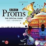 BBC Proms, BBC Books Staff, 1849906386