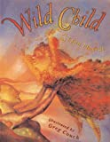 Best Turtleback Child Books - Wild Child (Turtleback School & Library Binding Edition) Review