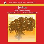 Joshua: The Homecoming | Joseph Girzone