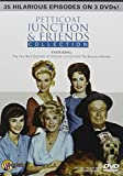 Petticoat Junction & Friends Collection