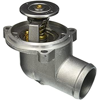 Mercedes benz engine coolant thermostat for Mercedes benz engine coolant