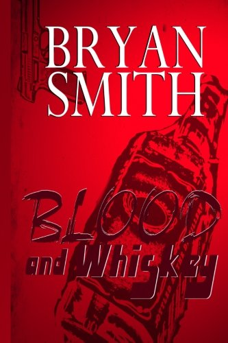 Blood And Whiskey pdf epub download ebook