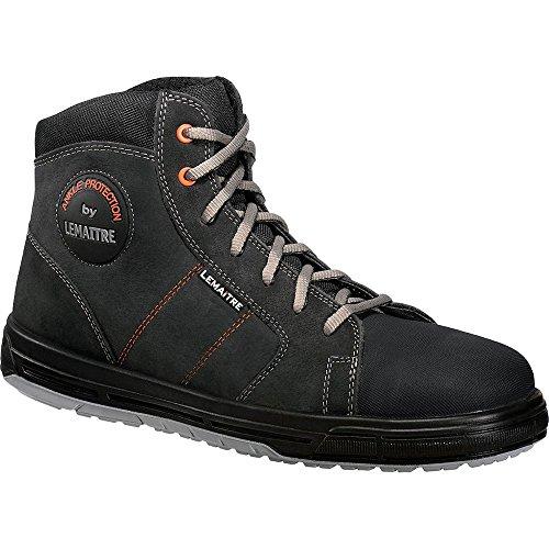 """Lemaitre zapato de seguridad """"Saxo S3Tamaño 1pieza, 40, multicolor, 197540"""