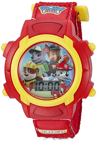 nickelodeon-kids-paw5003-digital-display-quartz-red-watch