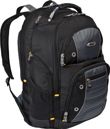 Top 9 Laptop Backpack Targus
