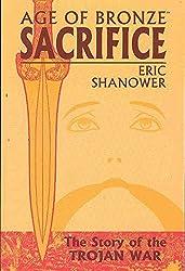 Age of Bronze, Vol. 2: Sacrifice