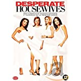 Desperate Housewives - Saison 1