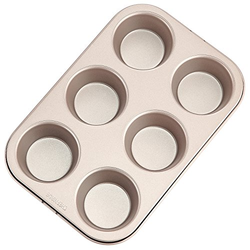 Compare Price Insulated Muffin Pans On Statementsltd Com