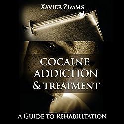 Cocaine Addiction and Treatment