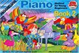 Piano Method for Young Beginners, Andrew Scott and Gary Turner, 0947183272