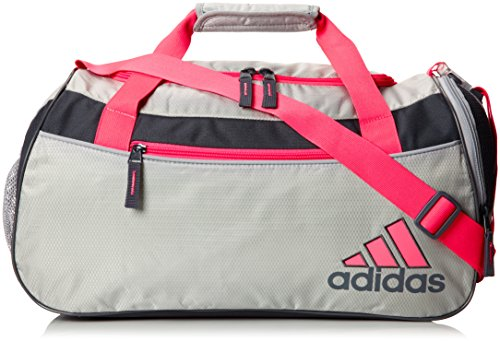72df9684b79 adidas Women s Squad II Duffel Bag - Buy Online in Oman.   Apparel Products  in Oman - See Prices, Reviews and Free Delivery in Muscat, Seeb, Salalah,  ...