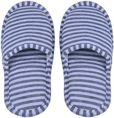 07709b3fa6409 Shopping Spa Slippers - Tools & Accessories - Foot, Hand & Nail Care ...