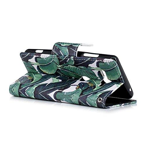 Compact Chocs En Housse fente X Carte Qualité Compact Téléphone Des Haute Coque Xperia Etui Mince Ultra absorption Support 1 Pour Synthétique Katech Xz2 De Sony Cuir Pu 4 8fdUwTnxT