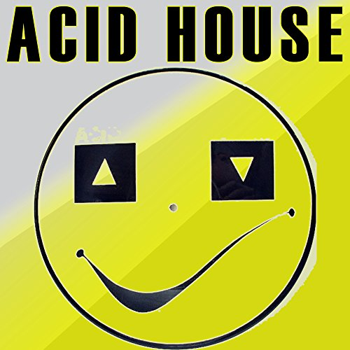 Impressioni di settembre acid house version by home for What is acid house music
