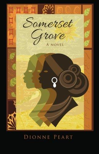 Download Somerset Grove ebook