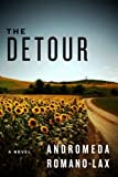 img - for The Detour book / textbook / text book