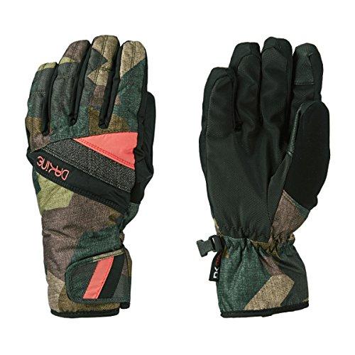 Dakine Womens Sienna Waterproof Gloves