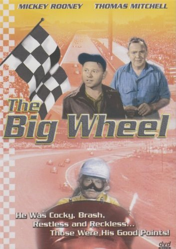 The Big Wheel - In Stores White Ny Plains