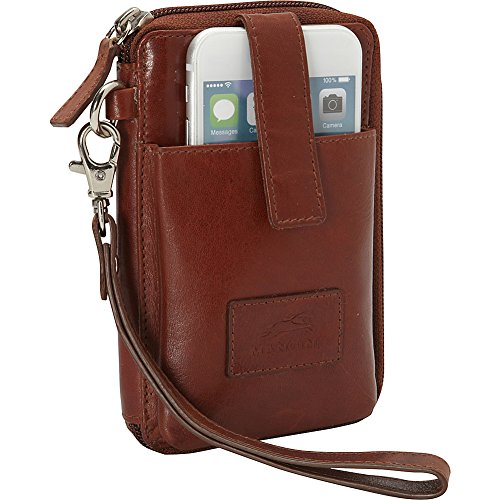 mancini-leather-goods-cell-phone-rfid-wallet