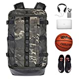 TRAILKICKER Basketball Equipment Bags