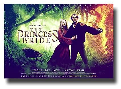 """Résultat de recherche d'images pour """"princess bride film"""""""