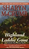 Highland Laddie Gone (Elizabeth MacPherson)