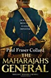 The Maharajah's General, Paul Fraser Collard, 1472200292