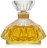 Joy By Jean Patou For Women. Parfum 1.0 Oz Baccarat Limited Edition Collection