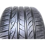 Hankook VENTUS S1 Noble 2 H452 All-Season Radial Tire - 235/40-18 95W