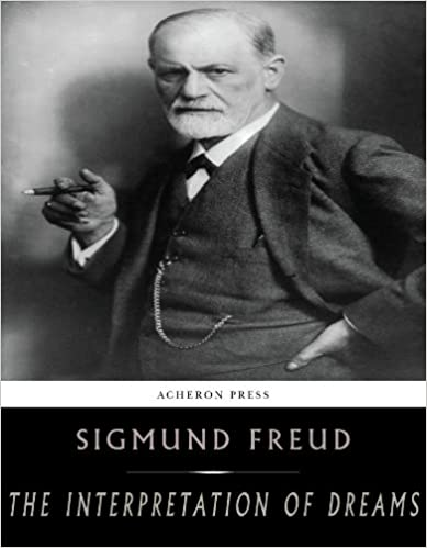 Freuds psychosexual theory pdf