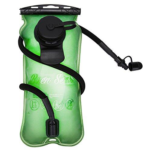 Baen Sendi Hydration Bladder Liter product image
