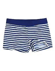 Aivtalk Little Boy's Swimwear Trunk Swim Shorts Boxer Underpants 6 Years