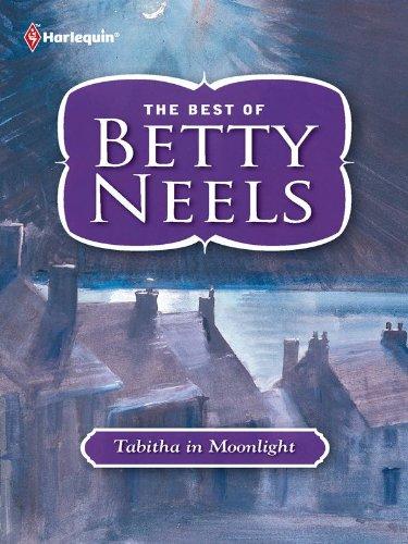 Tabitha in Moonlight (The Best of Betty Neels)