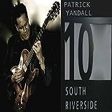 10 South Riverside