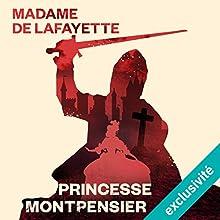 La princesse de Montpensier | Livre audio Auteur(s) : Madame de La Fayette Narrateur(s) : Françoise Cadol