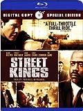 Street Kings (+ Digital Copy) [Blu-