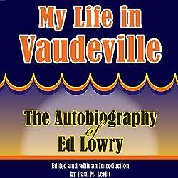 My Life in Vaudeville