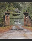 img - for Pawleys, Allstons, Wards & Flaggs Book 2: - All Saints Waccamaw Parish - book / textbook / text book