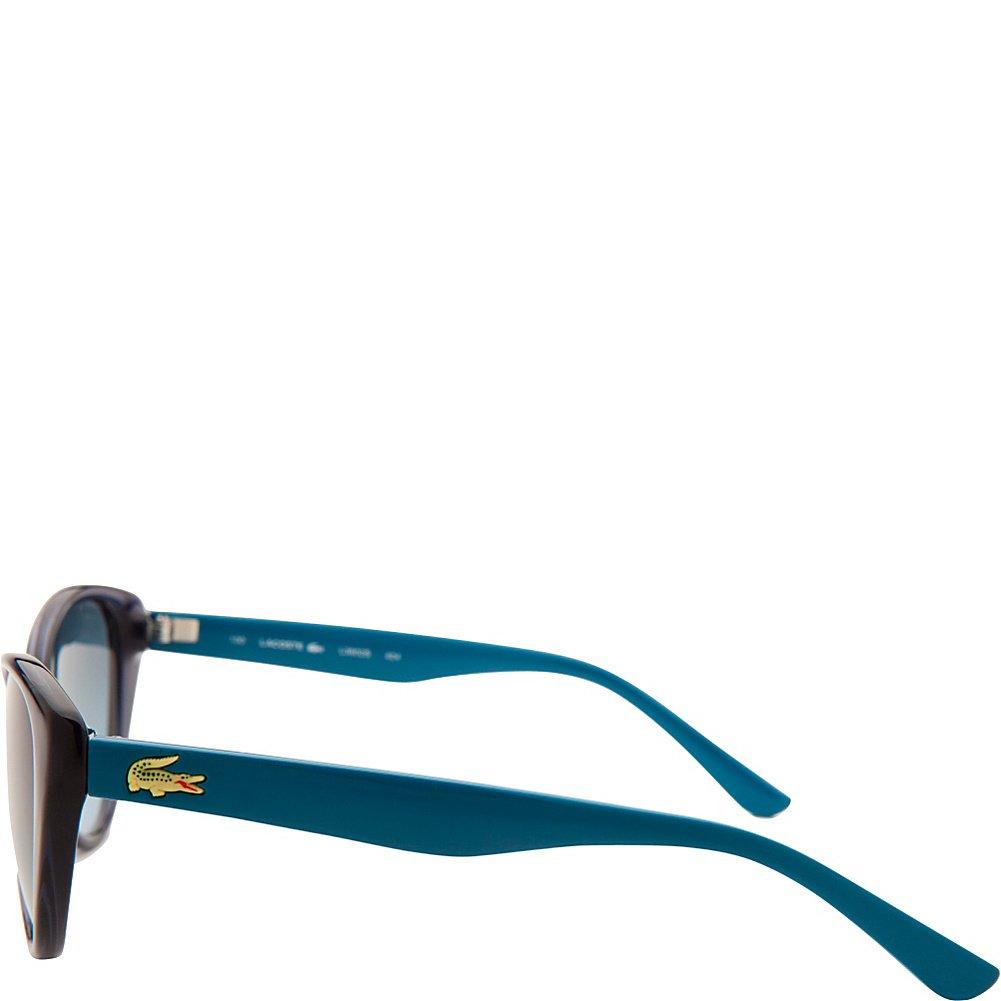 L3602S 1377442431019 Lacoste Sunglasses