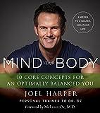 Bargain eBook - Mind Your Body