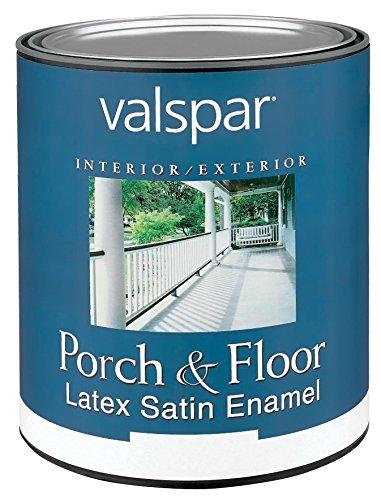 valspar-interior-and-exterior-latex-porch-floor-enamel