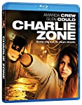 Cover Image for 'Charlie Zone'