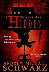 The Hidden: Jack's Disease
