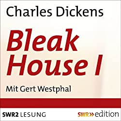 Bleak House I