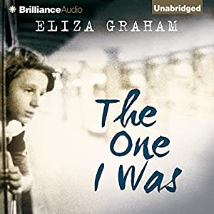 The One I Was Audiobook