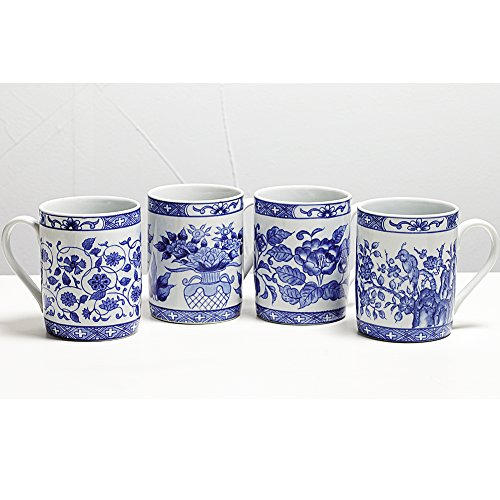 Compare Price To White Coffee Mugs Porcelain