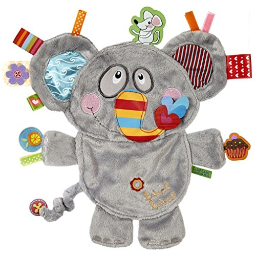 Monkey Newborn Diapers - 7