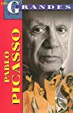 Pablo Picasso, Roberto Mares, 9706669701